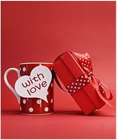 Send Gifts To Chandigarh : Send online gifts to Chandigarh ...